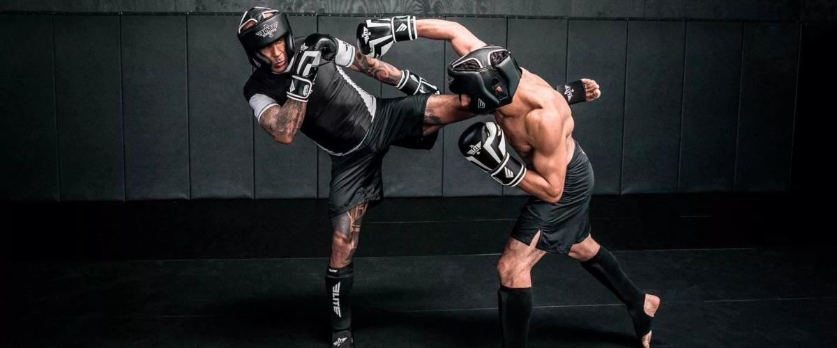 kickboxing-wallpaper-good-9685